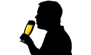 Lugeja ülestunnistus: minu eksmees oli joodik ja psühhopaat