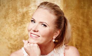 """ESTRAVELLER: Silja Luide: """"Minust sai kruiisifänn!"""