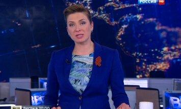 """Канал Вести """"вывел"""" на улицы Силламяэ десятки тысяч людей — и другие выдумки"""