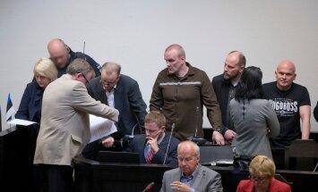 Assar Pauluse kohtuasi oli üks eelmise aasta mahukamaid kriminaalasju, mis ajas riigi õigusabi eelarve mitmesaja tuhande euroga lõhki.
