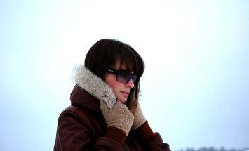 Ole ka külmal ajal ilus ja rõõsa! Millised nahahooldustooteid peaks talvel kasutama?