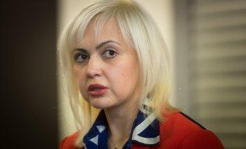 Проститутки Звездная в СПб - элитные интим салоны Питера
