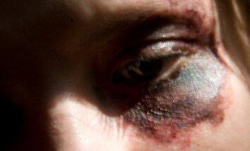 Sinine silm