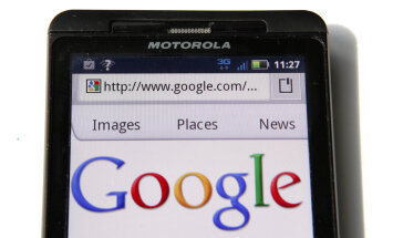 """Google'i uue rakendusega saad teada, millistel uudistel on tõepõhi all ja millised """"faktid"""" on puhas umbluu"""