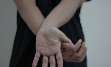 Kui käed ja jalad on ka suvel külmad, kas pöörduda arsti poole?