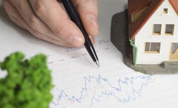 Десять вопросов, которые стоит задать себе перед тем, как брать жилищный кредит