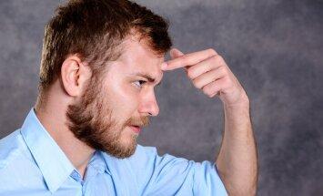 9 любопытных фактов о тестостероне