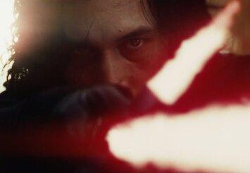 """Kurjakuulutav TREILER: """"Star Wars: Viimased Jedid"""" ennustab Jedi rüütlite lõppu"""