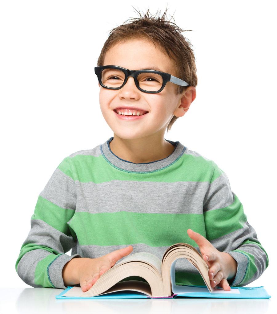 3099aab4d3a Lühinägelikkus kimbutab koolilapsi üha enam - Pere ja kodu