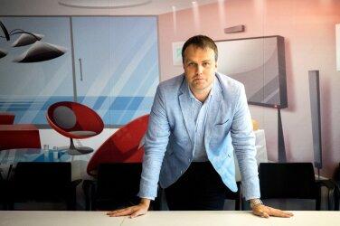 ea757e86d8f Nordica uue juhi palk on 15 000 eurot kuus