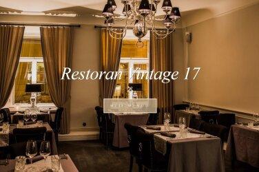 f38055940e3 Restoraniärimees müüb raskustes toidukoha Tallinna vanalinnas soomlastele