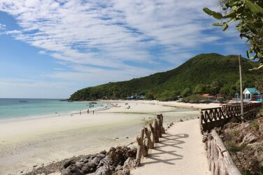 7b5e75170a2 Luksuslik reisipakett Taisse alates 729 eurost