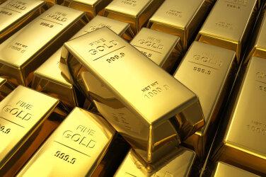 """86722ef78d3 Nelikjõuk """"röövis"""" Mustamäel 11,5 kilogrammi kulda"""