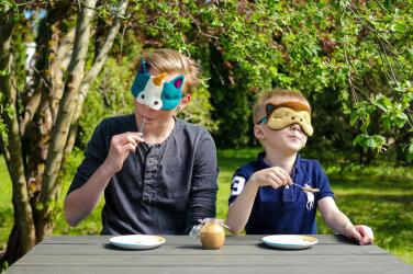 c0501ec4d4d 9 söögikohta Pärnus ja Tallinnas, mida sel nädalal lastega külastada