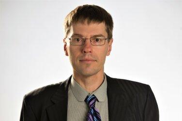 187e6442915 Ekspressi ajakirjanik Tarmo Vahter kuulub Aasta ajakirjaniku nominentide  hulka