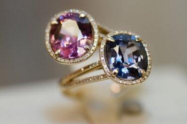 23e9b511283 Mida juveelitoodete ostmisel tähele panna?