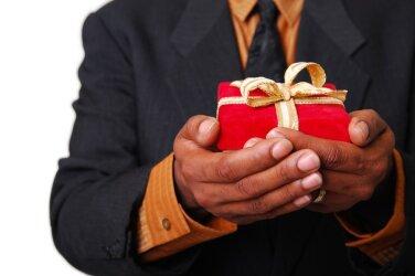 f1062d13831 Ära pühadel head kolleegi unusta! Kuus lihtsat kingiideed