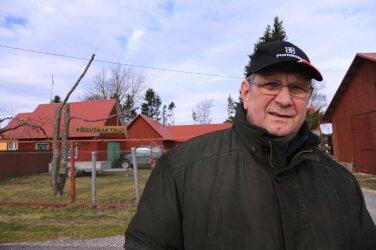 735c048c3e9 Tänavune Läänemaa aasta isa on Hannes Smitt
