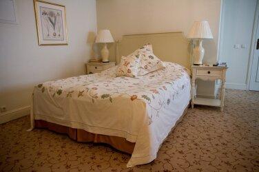 512c604524d 4 põhjust, miks valida just linane voodipesu