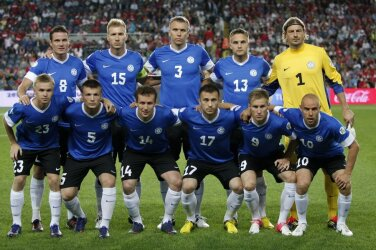 a113494db15 Ajakiri Jalka valis 2012. aasta sümboolse jalgpallikoondise. Kas oled  valikuga nõus?