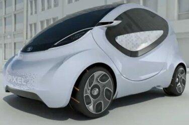 819d5bc54dc Liiga odavat autot ei osteta - Tata Nano tuleb kallimaks teha