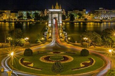 a1922488123 Külasta sügisel võluvat Ungari pealinna Budapesti: edasi-tagasi lennud  Tallinnast alates 85 eurost