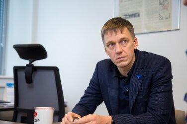 d78d308a2e1 Nordica juht: me ei pea pakkuma Tallinnast ühendusi, mis ei ole  majanduslikult mõistlikud