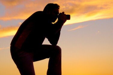 d451306bd86 Millist soodsat peegelkaamerat valida? Pentax K-50 vs Canon EOS 1200D vs  Nikon D3200