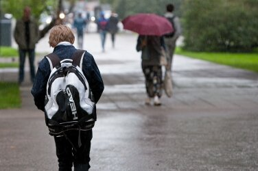 b0dc7659b45 Veebikauplus tegi numbrid avalikuks: palju läheb keskmiselt eestlase jaoks  lapse kooli minek maksma?