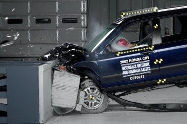 04267c783ca Turvapadjaskandaal puudutab Eestis kümneid tuhandeid autoomanikke
