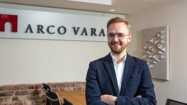 Arco Vara juhi Miko-Ove Niinemäe sõnul sai ootus tugevalt ületatud