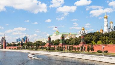 В России упростят получение виз иностранным родственникам граждан РФ