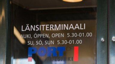 Soome pikendas riikidevahelisi reisipiiranguid vähemalt aasta lõpuni