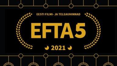 EFTA 2021