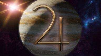 JUPITERI HOROSKOOP: Kuidas mõjutab Jupiteri liikumine Kaladesse sinu päikesemärki?