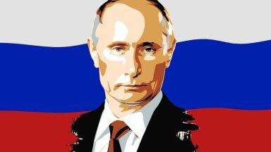 Лаанеотс о действиях России на границе с Украиной: Путин в отчаянии, он психически тронулся