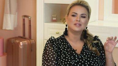 Не нужен нам берег турецкий: из-за пандемии Анна Семенович не смогла купить квартиру в Турции