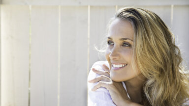 Kas suvel võib kasutada retinooli, hapete ja koorijatega nahahooldustooteid?