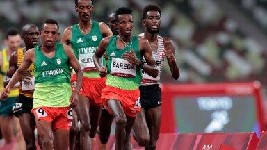 Kui pisut uurida, siis võivad need Aafrika poisid olla Eesti juurtega.