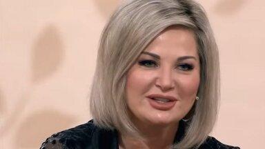 Марию Максакову отправили в психбольницу
