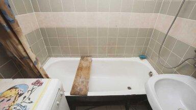 Очередь на ремонт: как получить бесплатно новые удобства в своей квартире