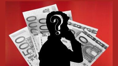 VIDEO   Kahtlased kõned väidetavast kodupangast? Jälgi neid märke, et vältida pettuse ohvriks langemist