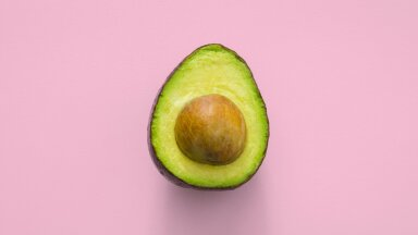 Названо неожиданное свойство авокадо