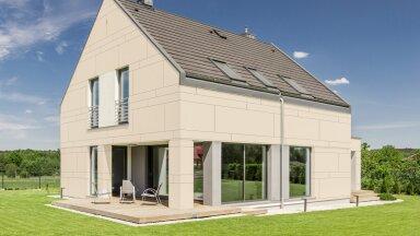 Air disainid kantud Shutterstock pildile. Soovid näha, kuidas Air disain sinu majal välja näeb? Saada meile oma projekt.