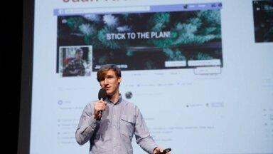 Nõutu ja vihane Eesti ettevõtja: Facebooki ülekohtu vastu pole mitte mingit võimalust