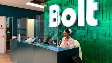 Bolti kontor