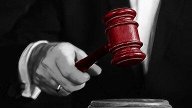 Eerik Kergandberg: avaldatud jõustumata kohtuotsus on nagu pooltoores veiseliha