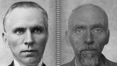 SUUR LUGU | Joakim Puhk. Eesti mõjuvõimsaima perekonna häving