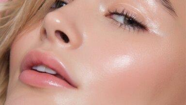 Kuidas teha suvist meiki ja millised on nahahoolduse põhitõed? Iluprofid jagavad nippe