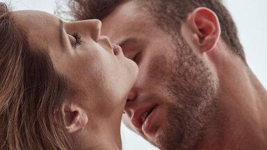 Eestlaste tüüpilised seksimured kolme paari näitel. Mida kurdavad mehed, mida naised? Abistab seksuoloog Imre Rammul